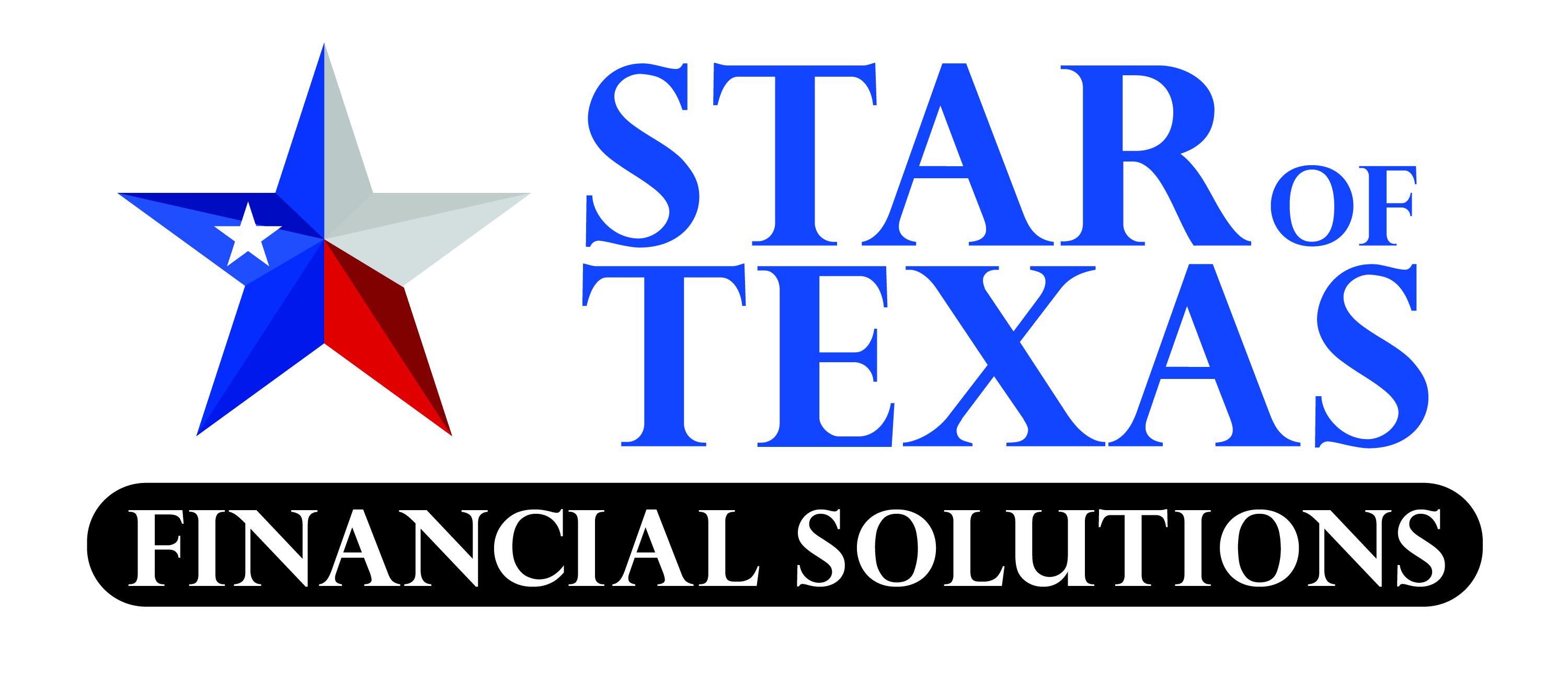 Star Of Texas >> Home Star Of Texas Financial Installment Loans Title